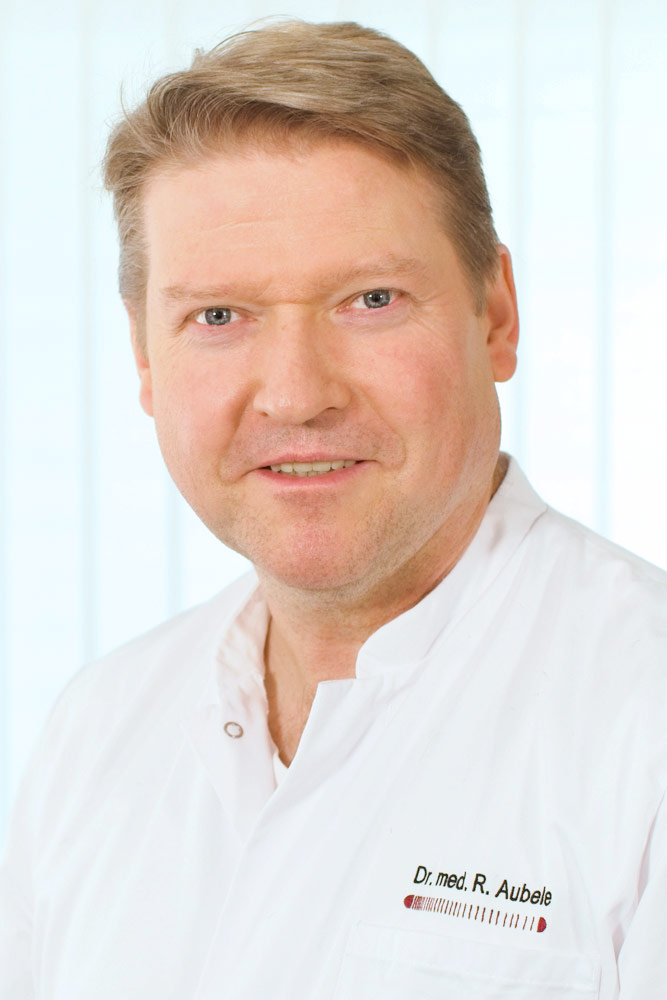 Praxis Dr. Aubele Stuttgart   Dr. Rudolf Aubele   Innere Medizin & Sportmedizin